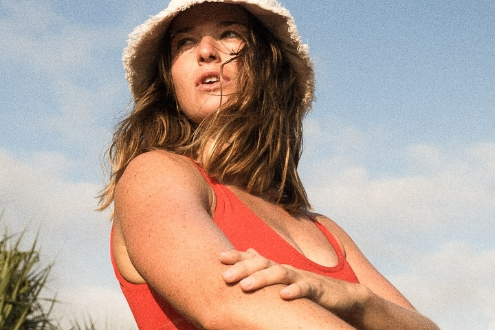 Why SPF 30 is The New SPF 50
