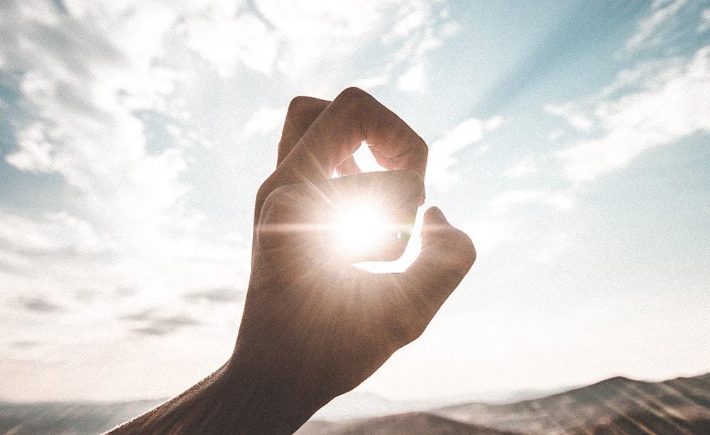 Protectores Solares Naturales Oxido de Zinc Deporte Resistente al Agua Sin Nanopartículas Seguro