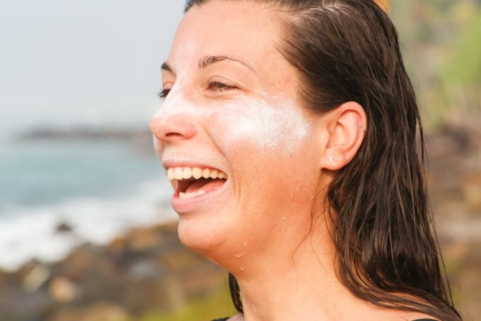 Natur, Gesundheit & Sonnenschutz