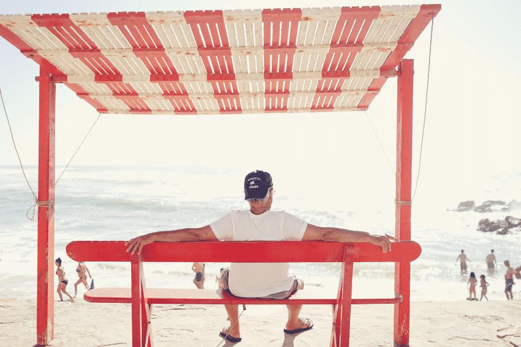 Hur du skyddar dig mot solen när du gör sport